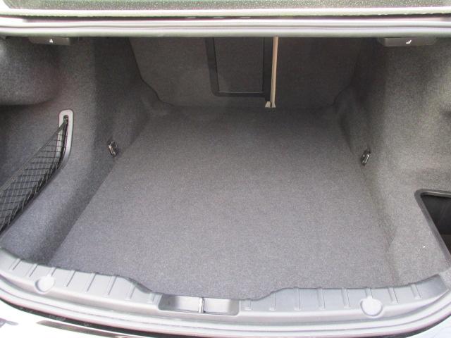 528iBEAMコンプリートカー  ベージュレザーシート サンルーフ車両画像15