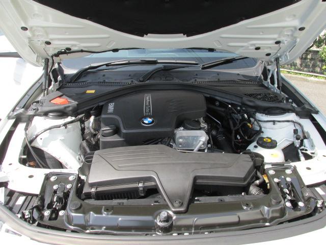 320iスポーツ BEAMコンプリート パドルシフト バックカメラ 車両画像13