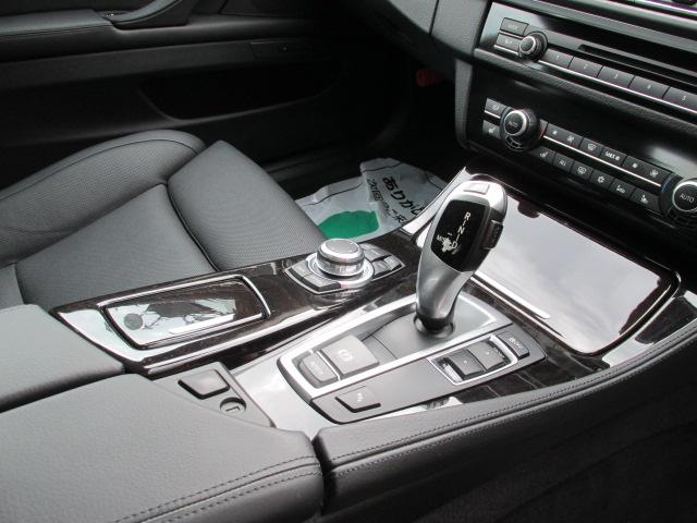 528i BEAMコンプリートカー ワンオーナー コンフォートパッケージ パールホワイト車両画像15