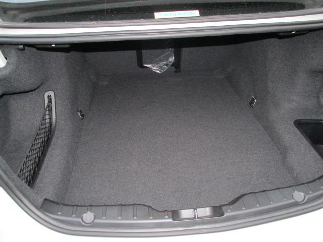528i BEAMコンプリートカー サンルーフ ブラックレザー車両画像15