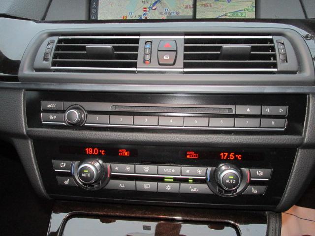 528i BEAMコンプリートカー サンルーフ ブラックレザー車両画像12