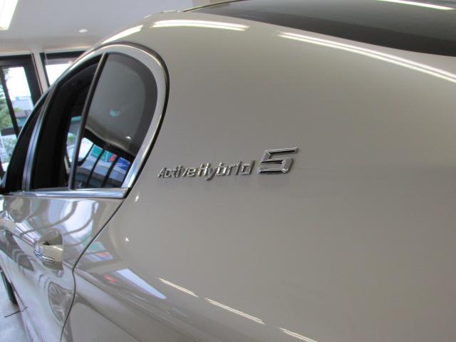 アクティブハイブリット5 BEAMコンプリートカー イノベーション&コンフォートパッケージ ワンオ-ナ-車両画像15
