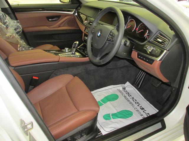アクティブハイブリット5 BEAMコンプリートカー イノベーション&コンフォートパッケージ ワンオ-ナ-車両画像10