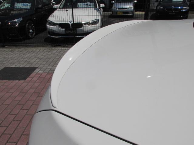 528iMスポーツ サンルーフ ワンオーナー ブラックレザー パドルシフト車両画像15