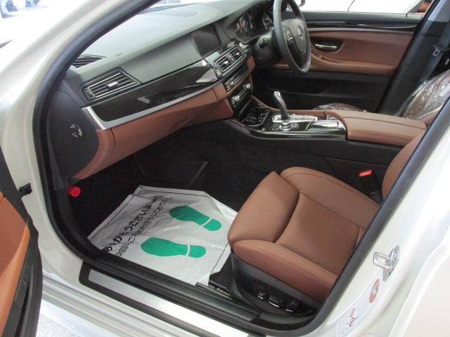 アクティブハイブリット5 BEAMコンプリートカー イノベーション&コンフォートパッケージ ワンオ-ナ-車両画像12