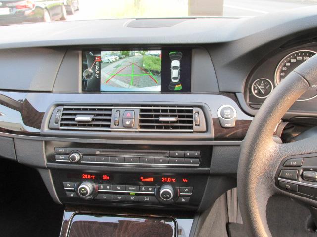 523dハイライン ワンオーナー ブラックレザー アイドリングストップ車両画像15