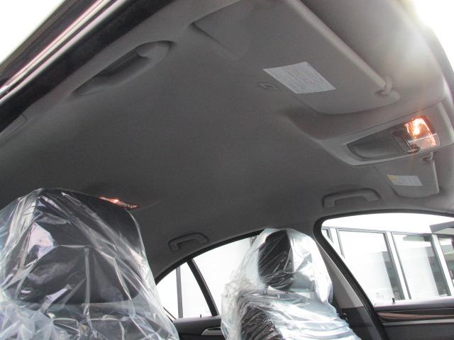 523iハイラインBEAMコンプリートカー 2000ccターボ ブラックレザー車両画像15