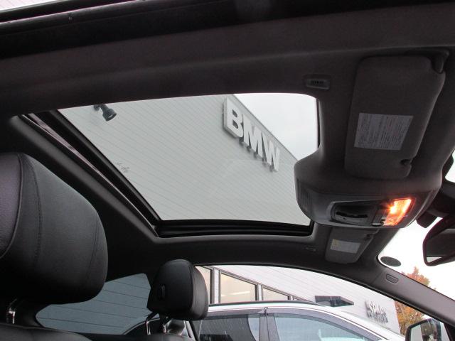 640i クーペ サンルーフ ブラックレザー ソフトクローズ LEDヘッドライト車両画像12