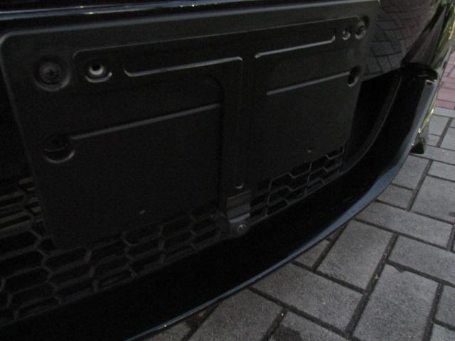 アクティブハイブリット3 Mスポーツ イノベーションパッケージ ワンオーナー ベージュレザー車両画像15