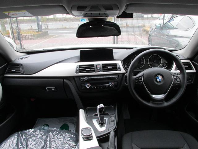 420iグランクーペ NEW idrive 衝突軽減ブレーキ 追従クルーズコントロール車両画像10