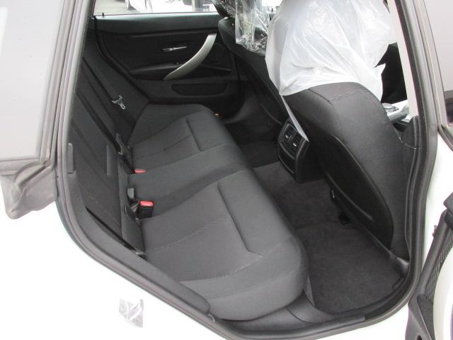 420iグランクーペ NEW idrive 衝突軽減ブレーキ 追従クルーズコントロール車両画像12
