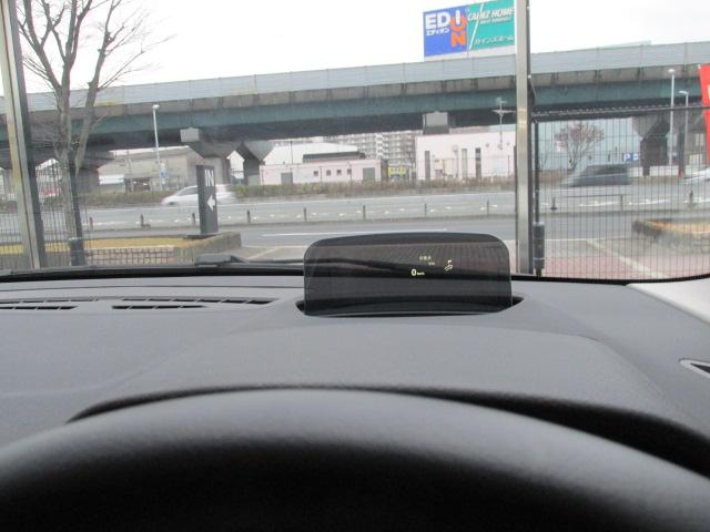218d グランツアラー ラグジュアリー アドバンスドセーフティー ブラックレザー車両画像15