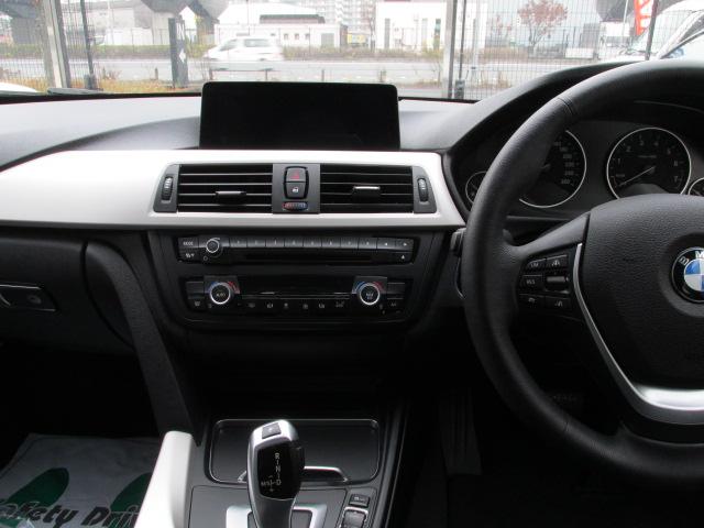 420iグランクーペ NEW idrive 衝突軽減ブレーキ 追従クルーズコントロール車両画像15