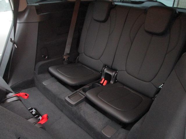218d グランツアラー ラグジュアリー アドバンスドセーフティー ブラックレザー車両画像13