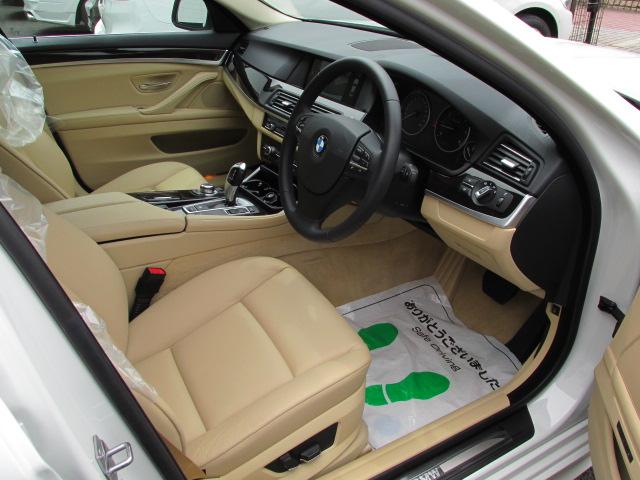 523d BP ハイライン BEAMコンプリートカー ベージュレザー BEAM4本出しマフラー車両画像11