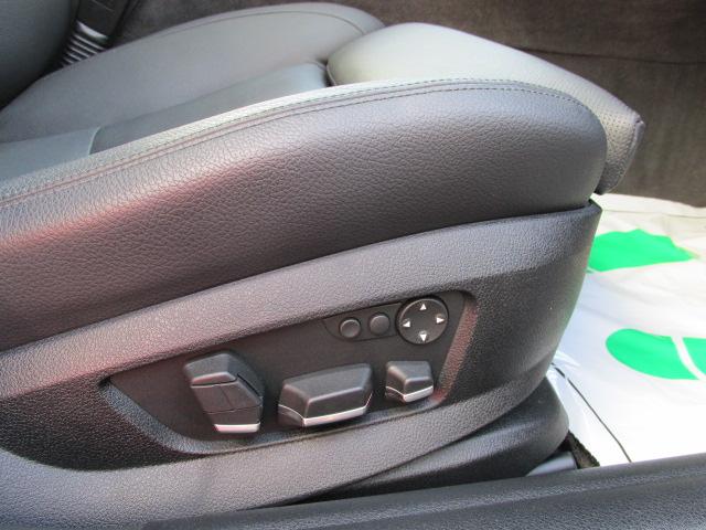 528i BEAMコンプリートカー コンフォートパッケージ サンルーフ車両画像15