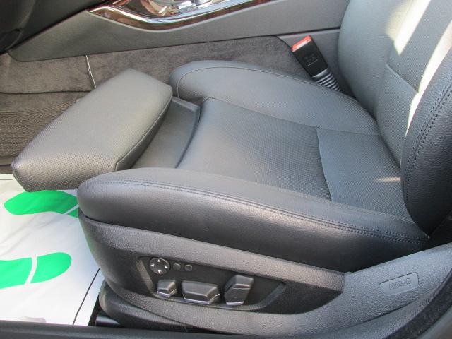 528i BEAMコンプリートカー コンフォートパッケージ サンルーフ車両画像14