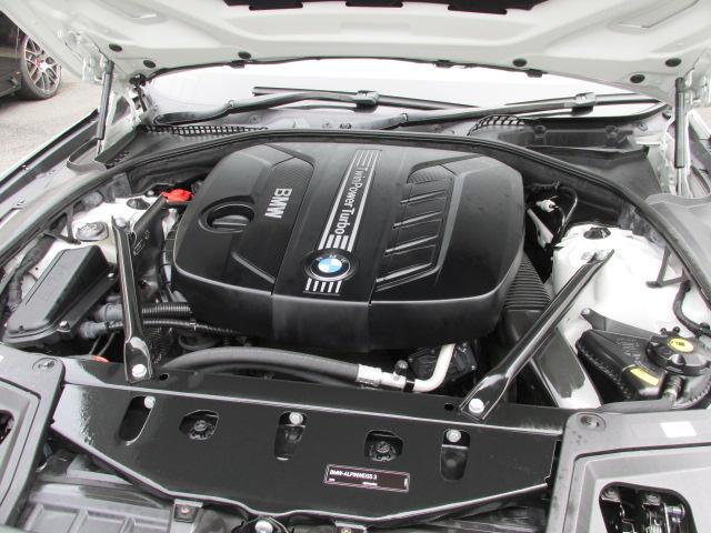 523d BP ハイライン BEAMコンプリートカー ベージュレザー BEAM4本出しマフラー車両画像15