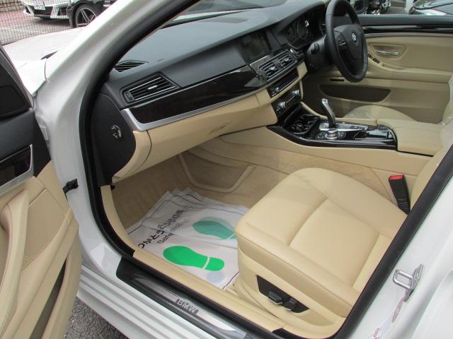 523d BP ハイライン BEAMコンプリートカー ベージュレザー BEAM4本出しマフラー車両画像13