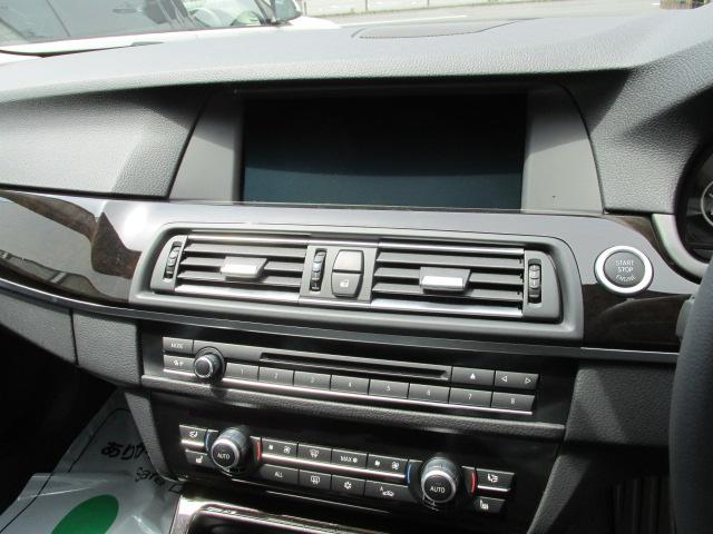 528iツーリング BEAMコンプリートカー ブラックレザー パノラマサンルーフ車両画像15