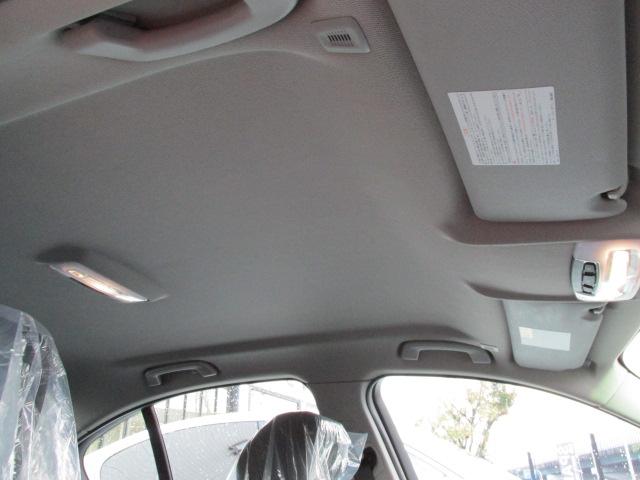 320d ブルーパフォーマンス BEAMコンプリートカー 20インチAW車両画像12