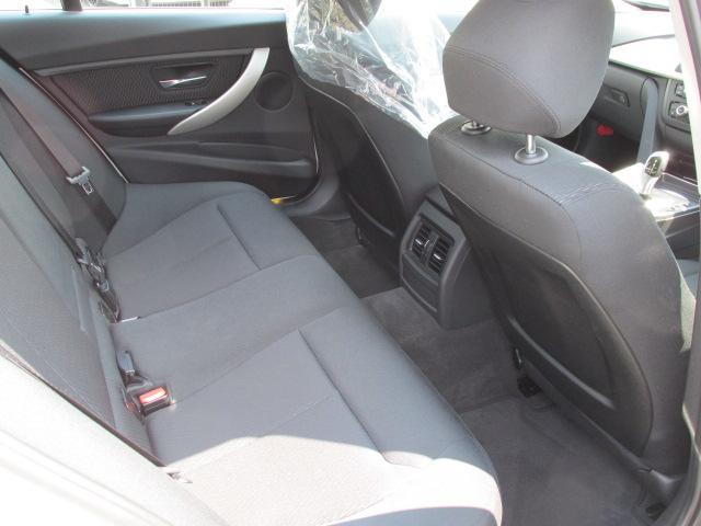 320d ブルーパフォーマンス BEAMコンプリートカー 20インチAW車両画像11