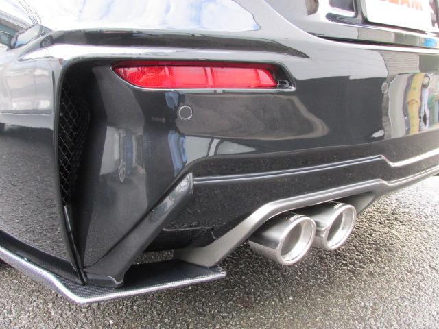 420iグランクーペ ラグジュアリー BEAMコンプリートカー ACC ブラックレザー車両画像10