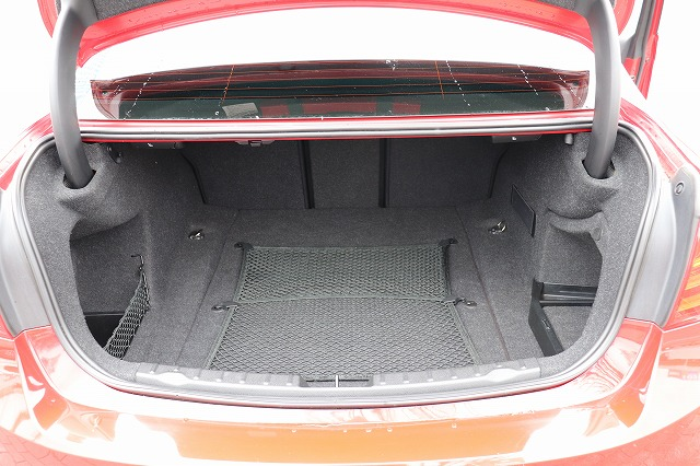 320dスポーツ BEAMコンプリートカー ブルーパフォーマンス コンフォートアクセス車両画像14