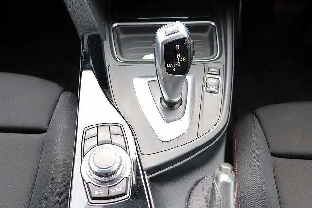 320dスポーツ BEAMコンプリートカー ブルーパフォーマンス コンフォートアクセス車両画像15