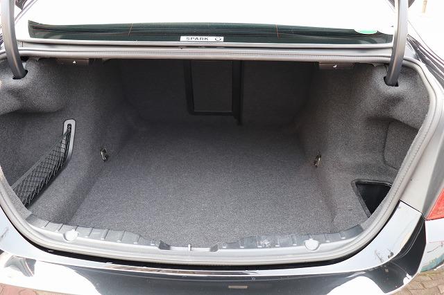 523iLCIラグジュアリーBEAMコンプリートカー ACC 黒革 Aストップ 衝突軽減B車両画像15