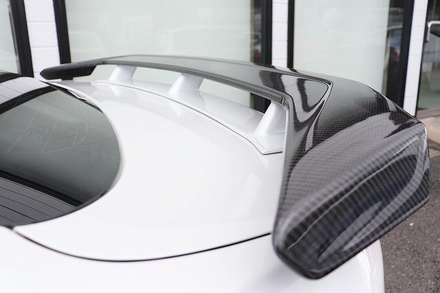 420iグランクーペ ラグジュアリーBEAMコンプリートカー ワンオーナー ブラックレザー ACC車両画像09