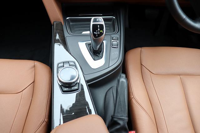 420i グランクーペ ラグジュアリー BEAMコンプリートカー ACC ブラウンレザー 車両画像11
