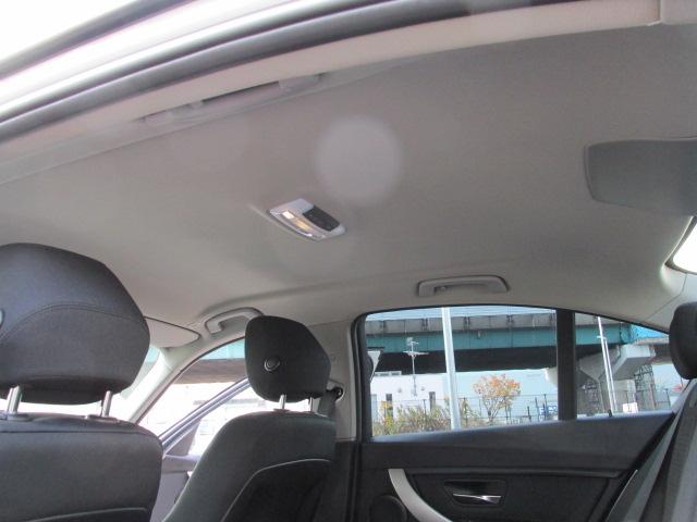 320d LCI BEAMコンプリートカー 後期モデル LEDヘッドライト ACC ワンオーナー車両画像13