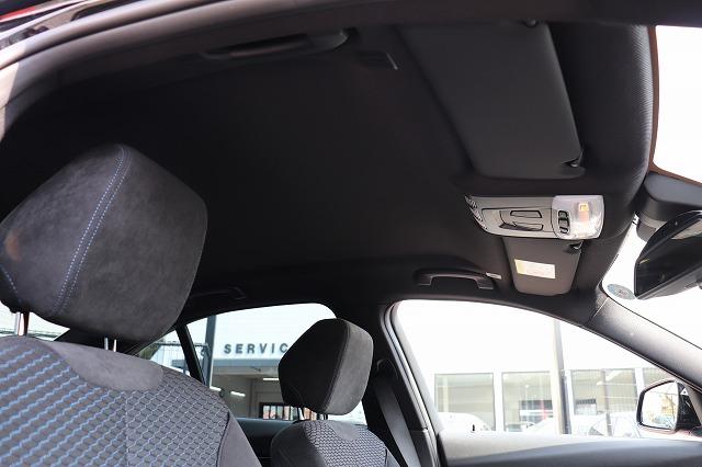320d Mスポーツ ACC レーンアシスト HDDナビ バックカメラ車両画像10