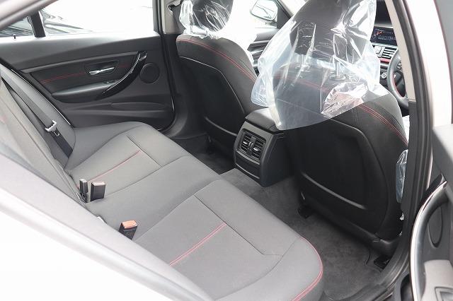 320dスポーツ BEAMコンプリートカー カーボンルーフ 20インチAW車両画像12