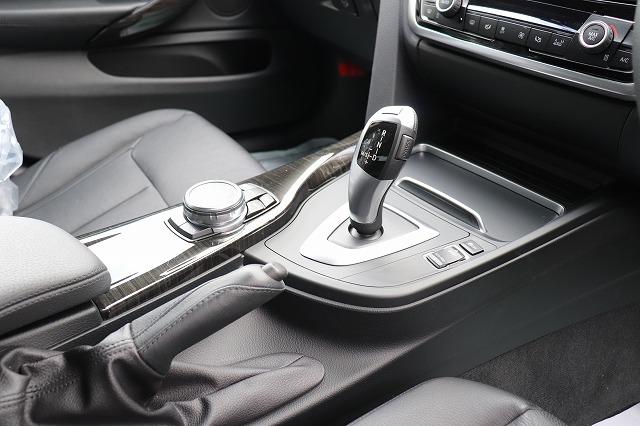 420iグランクーペ ラグジュアリーBEAMコンプリートカー ワンオーナー ブラックレザー ACC車両画像15