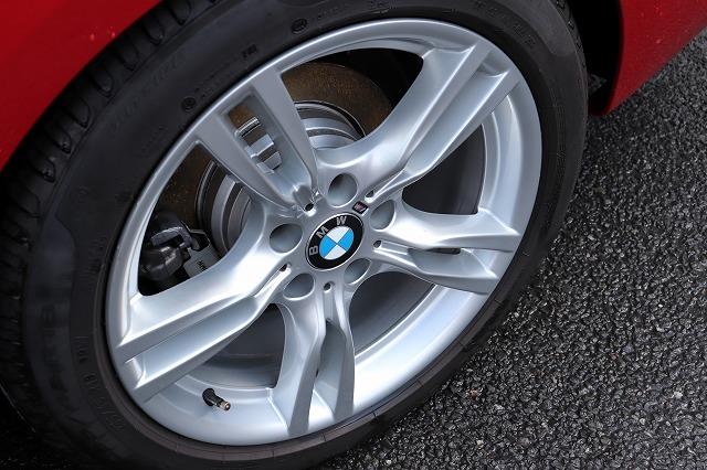 320iグランツーリスモ Mスポーツ ACC ドラレコ 地デジ ヘッドアップディスプレイ車両画像10