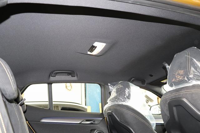 X2 xDrive 20i Mスポーツ X デビューパッケージ ワンオーナー車両画像13