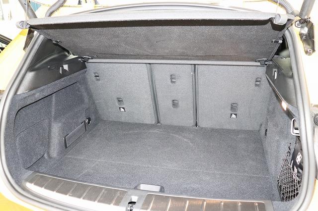 X2 xDrive 20i Mスポーツ X デビューパッケージ ワンオーナー車両画像14