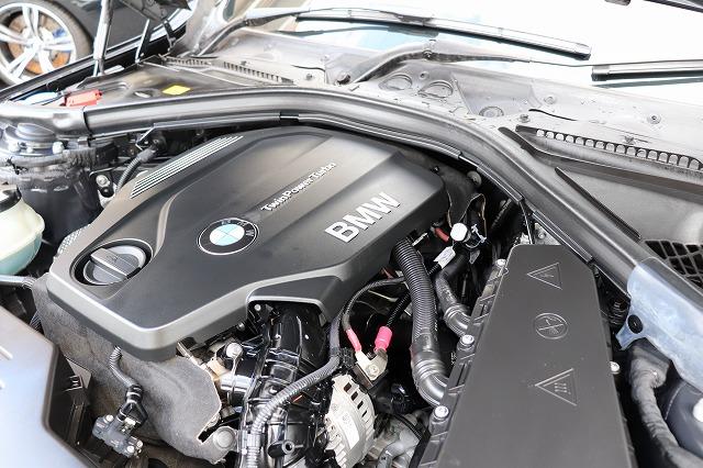 320d Mスポーツ Mperformance18インチアルミ レーンチェンジウォーニング車両画像11