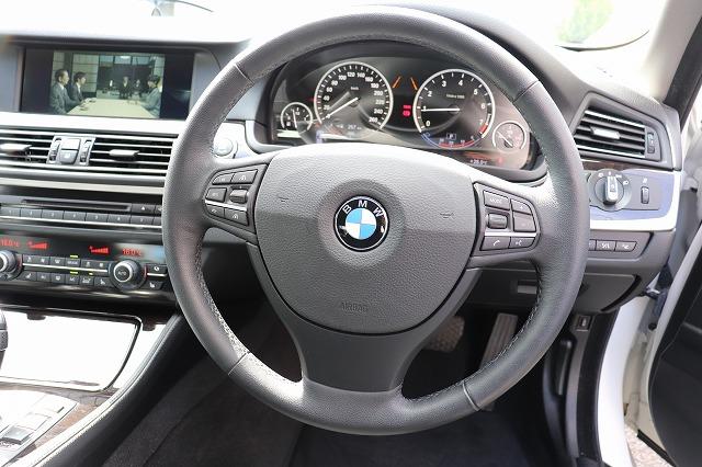 528i BEAMコンプリートカーコンフォートP イノベーションP Aトランク B&Oサウンド 全周囲カメラ車両画像15