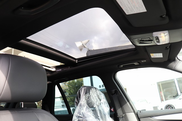 X5 xDrive 35d Mスポーツセレクトパッケージ 360度カメラ車両画像09
