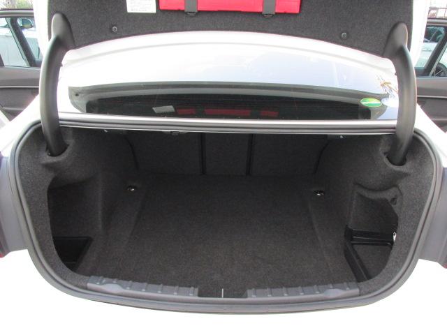 320i LCI Mスポーツ M PerfomanceマットブラックAW ヘッドアップディスプレイ車両画像15