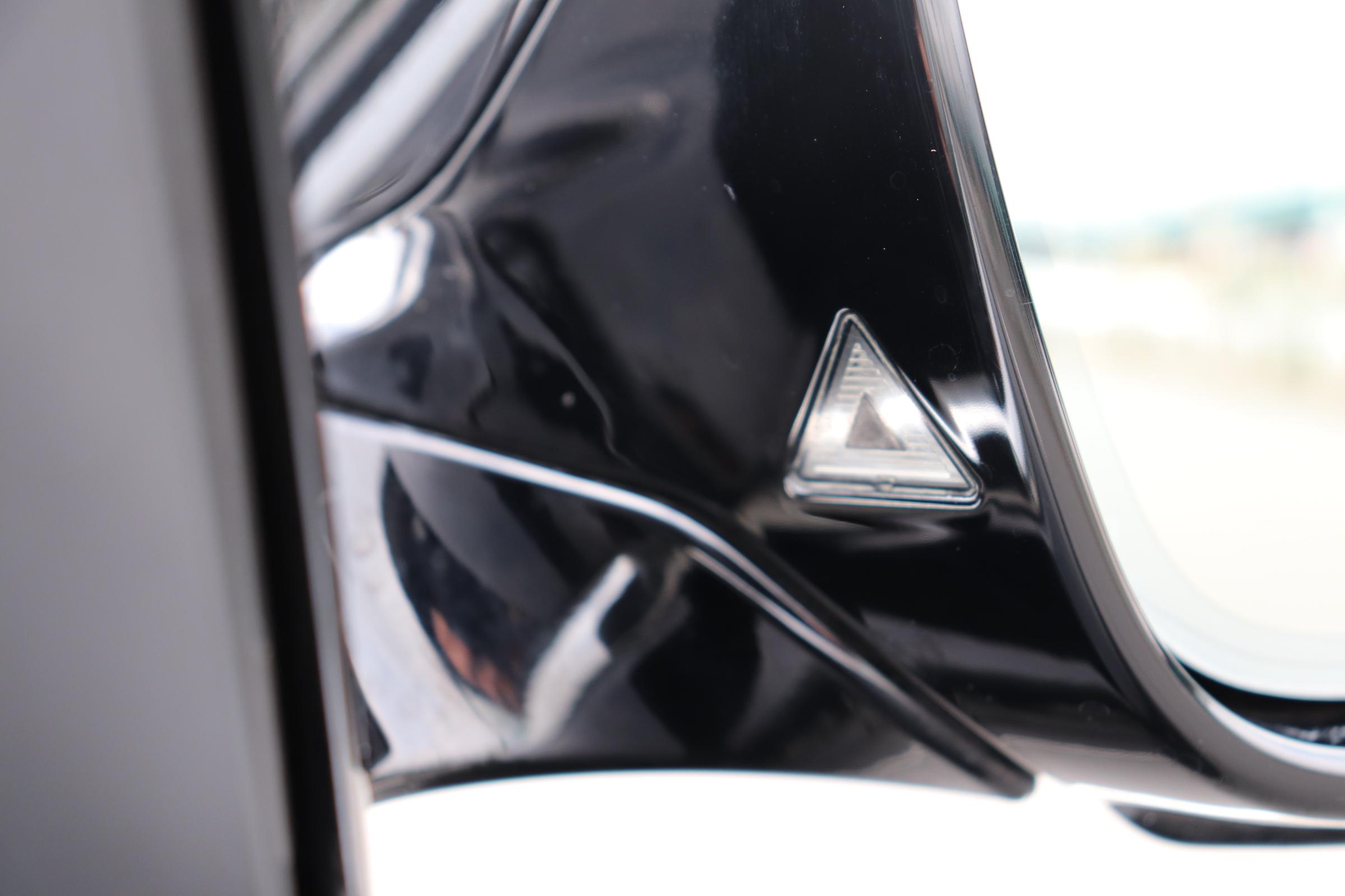528iラグジュアリー BEAMコンプリートカー ワンオナ LEDヘッドライト マルチディスプレイメーター車両画像15