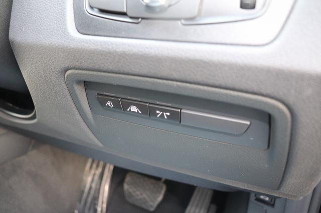 320d 最終モデル タッチパネルモニター 追従クルーズコントロール車両画像13