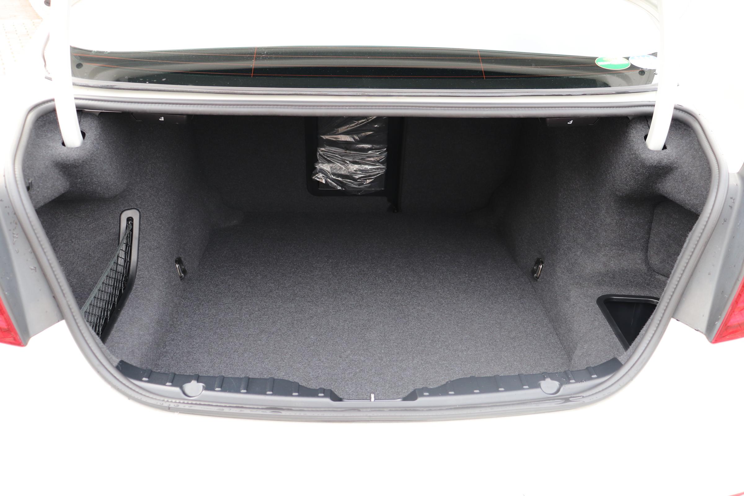 523iハイラインパッケージ ブラックレザー フルセグ バックカメラ車両画像10