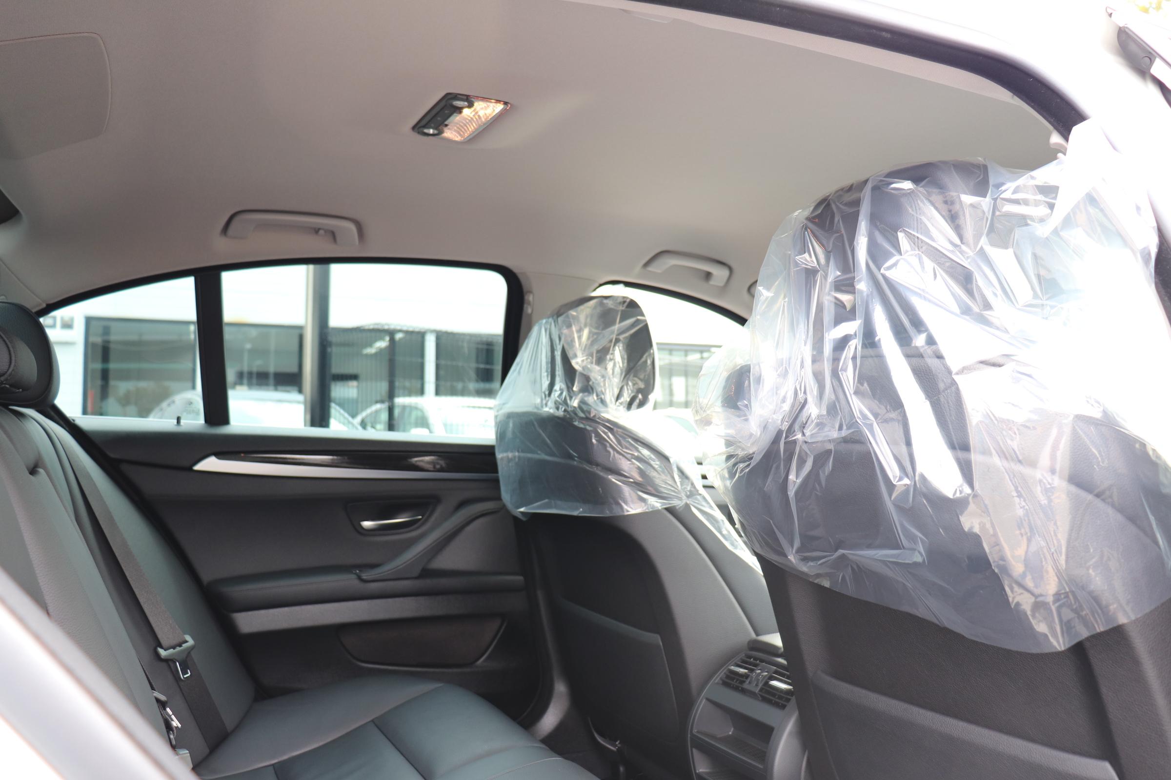 523i BEAMコンプリートカ- ハイラインパッケージ  フルセグ バックカメラ車両画像13
