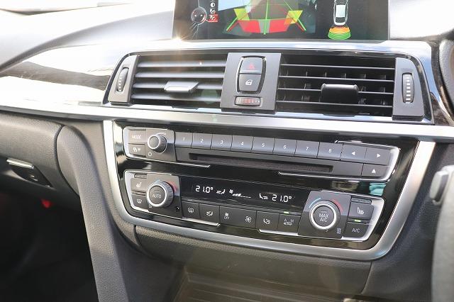 BMW 420iグランクーペ ラグジュアリー BEAMコンプリートカー ACC車両画像13