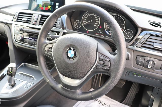 BMW 420iグランクーペ ラグジュアリー BEAMコンプリートカー ACC車両画像12